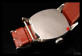 Replica Cartier watches mens